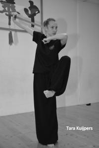 Tara Kuijpers-NB2