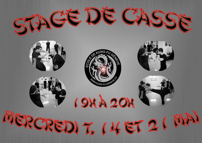 stage_casseV2