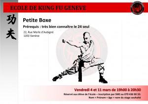 Stage-petite-boxe